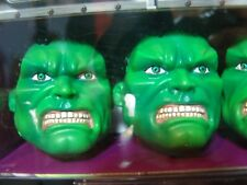 The Hulk Decorative Light Set Neca NEW