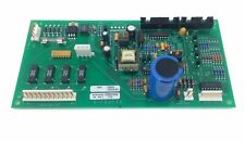 New Veeder-Root Gilbarco Ultra High Interface Board M03615A002