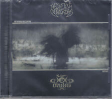AETHERIUS OBSCURITAS-VENTUS-CD-black-death-sear bliss-bornholm-sudden death