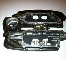 03 04 05 YAMAHA ROAD STAR WARRIOR 1700 FRONT CYLINDER HEAD COVER ROCKER ARM SET