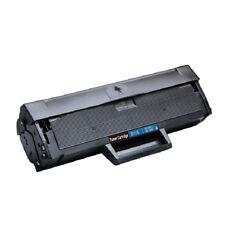 toner compatible MLT-D111S M2020/M2021/M2022/M2026/M2070/M2071/M2078 Non-Oem