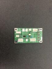 Noritsu QSS 30 /33 System Control PCB / J390739-00/