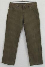 L30 Damenhosen aus Baumwolle
