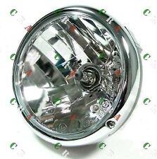 640541 FARO ANTERIORE ORIGINALE PIAGGIO PER PIAGGIO BEVERLY CRUISER 500 2012