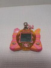 2007 LPS Pig Digital Pet Littlest Pet Shop Piglet Tiger Electronic