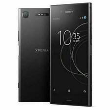 Sony Xperia XZ1 G8341 64GB GSM AT&T T-Mobile Unlocked Smartphone 5.2 in 4GB RAM