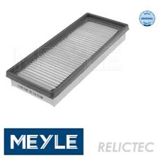 Air Filter Smart:FORTWO 0010940301