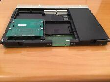 SBS TECHNOLOGIES  GE cPCI CompactPCI CR9 AMIBIOS 786Q motherboard 6U SBC