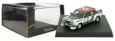 Trofeu 1428 FIAT 131 ABARTH SAFARI RALLY 1979-S Munari SCALA 1/43