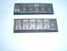 Infineon IPB 60 R 190 C 6 Atma 1 N-Channel MOSFET 20 A 650 V coolmos C6 3-Pin D2PAK