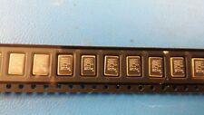 (10 PCS) NV7050SA-122.88MHZ NDK VOLTAGE CONTROLLED OSC VCXO 122.88MHZ SMD ROHS