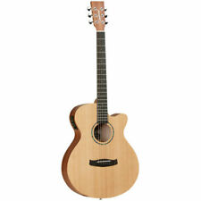 Tanglewood Roadster II Twr2 SFCE Electro-acoustic Guitar