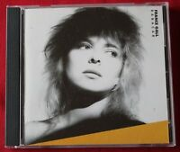 France Gall , Babacar, CD