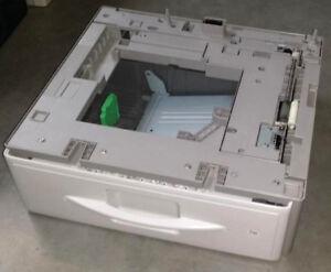 Ricoh PB 1040 416203  Zusatzpaierkassette 500 Blatt für MP 301