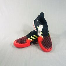 NEW Adidas SoleCourt Boost Womens Tennis Shoes Size 9 NWOB