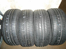 4x 225/45 17 BUDGET 94W XL 4x 2254517 BRAND NEW QUALITY ECONOMY CAR TYRES