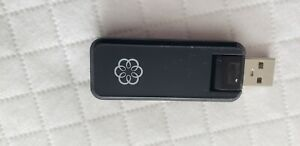 Ooma Wireless + Bluetooth Adapter