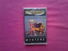 Rare K 7 / Cassette / Rondo' Veneziano – Mystère / FR 1991 / S