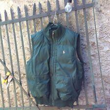 7-8-9 Y NUOVO con etichetta di marca Ralph LAUREN Ragazzo Giacca di Jeans 4-5-6