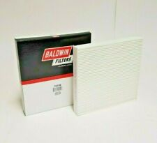 Baldwin Cabin Air Filter PA4196 AFC1244 24815 C35519 CF10134 NOS SHIPS FREE