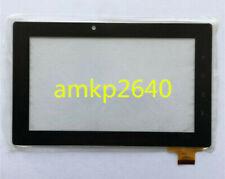 FOR Freelander PD10 PD20 15mm Flex Touch Screen Digitizer  #am3