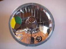 "Harley-Davidson 5 3/4"" Headlight Reflector 00 & later XL, Dyna, FXST - 68335-05"