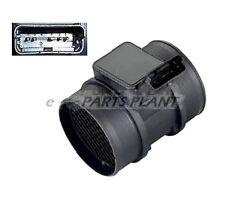 PEUGEOT CITROEN 1.9D 2.0 2.2HD HDi Mass Air Flow meter Sensor 5WK9623 1920.8Q