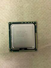 Intel Xeon X5690 3.46 GHz Processor SLBVX