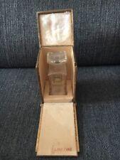 Flacons De Ebay Dans Parfum Sur Lancome CollectionAchetez u1JT3FKlc