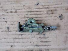 mecanisme verouillage selle honda varadero 125 jc32 2001 2006
