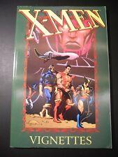 Marvel TPB X-Men Vignettes (Pre-Owned) Classic X-Men Stories Bolton Claremont