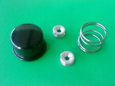 NEW BUMP KNOB,SPRING & EYELETS FITS ECHO GT1100 GT 2000 GT2400 TRIMMER HEADS