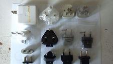 lot Apple iPod A1102 Motorola Syn7455A Syn7456A Samsung Aet137Esa Aet199Eba Nw-3