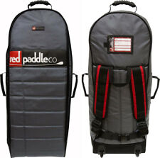 Was $149! Red Paddle Co Wheeled BackPack for Inflatable SUP Boards or Kayaks