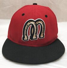 f9204c26 New Era Men's Minor League Baseball Fan Cap, Hats for sale | eBay