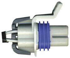 NGK 21048 Oxygen Sensor