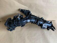 BMW 1 3 4 5 series F10 F20 F30 & X1 X3 - B47 Complete Intake Manifold8513655