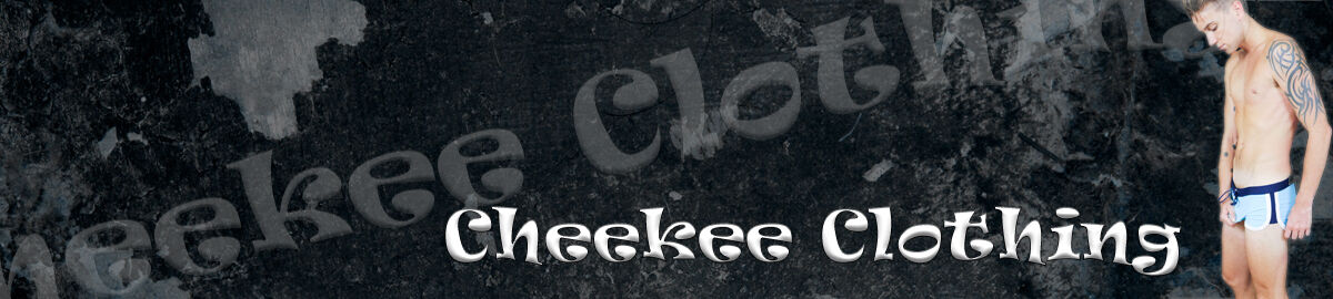 Cheekee Clothing