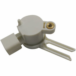 HOLDEN JG CRUZE BRAKE PEDAL STOP SWITCH (AUTO OR  MANUAL)