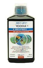 Easy Life Voogle 250ml 500ml 1000ml Fish Tank Immune Health Booster Aquarium