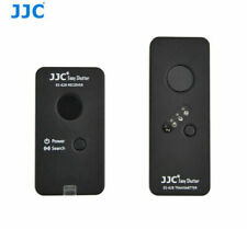 JJC Radio Frequency Wireless Remote Control for Pentax KP K-70 replace CS-310