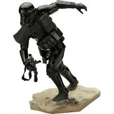 Kotobukiya - Star Wars - Death Trooper - Artfx Statue