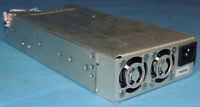 Thermo Astec LPS255 Power Supply 120-300V 3.4A Finnigan TSQ Quantum 70111-60121