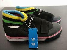 Adidas Carlo Gruber 9 UK