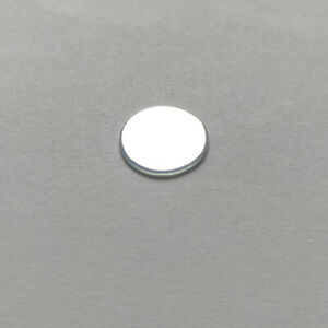 Optical Interference Filter BP530 530nm Green Laser Pass Bandpass Filter Glass