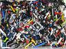 LEGO Bulk lot TECHNIC MINDSTORM PARTS 1/2 lb pound Beams Axles