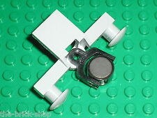 LEGO TRAIN Buffer Beam 4022 + coupling 2920 + Magnet /  set 7897 10158 10157 ...