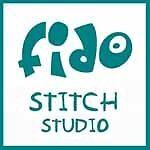 Fido Stitch Studio