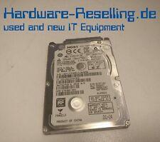 """HGST 320GB 2.5"""" 7.2k SATA HDD HTS725032A7E630 678308-003 634862-001 J37133"""