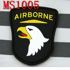Wholesale Lots Original Army Aviation Patch Helicopter Blackhawk Patches